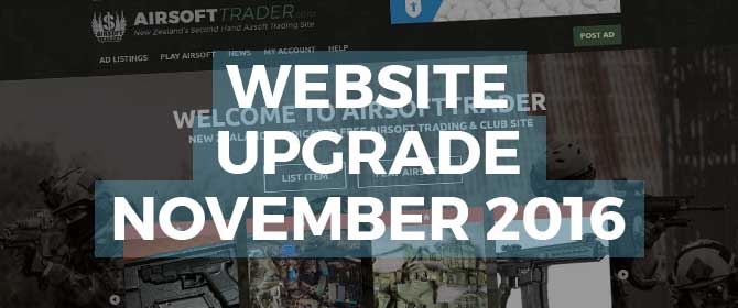 websiteupgrade