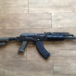 ak-47-lancaster-made-in-goodyear-americanlisted_37703071