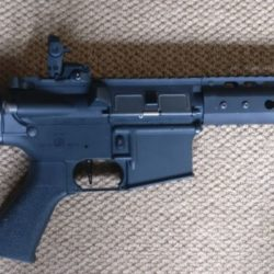 cm16 other side