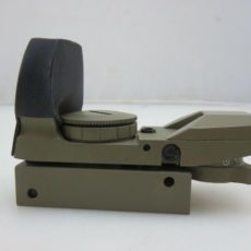 rd400-electro-red-dot-sight-1x-xfq-v-3470414296