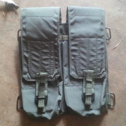 M4_pouch_green_F