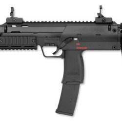 eng_pl_Umarex-VFC-Heckler-Koch-MP7A1-Navy-Machine-Pistol-Replica-GBB-2-5971X-14624_1