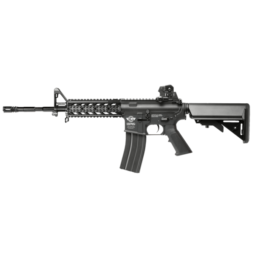 AIRSOFT_RIFLE_-_G_G_CM16_RAIDER-L_ELECTRIC_-_BLACK_clipped_rev_1_RTSQCUF0ZB98_600x
