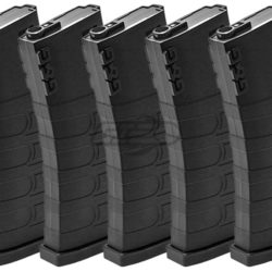 airsoft-gg-gr15-120rds-magpack-blk