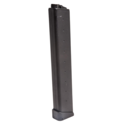 arp-9-magazine-300rnd-black-1_clipped_rev_1_RNHF9XYG1OJM_800x