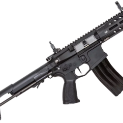 G&G+ARP-556+Right+Side